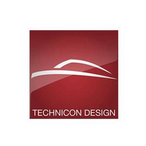 Technicon 2