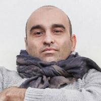 Emiliano Palma Profile Image