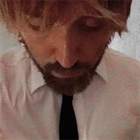 Roberto Zito Profile Image