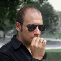 Mattia Pisano Profile Image