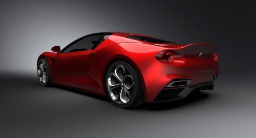 Concept Car | 2015 | 04