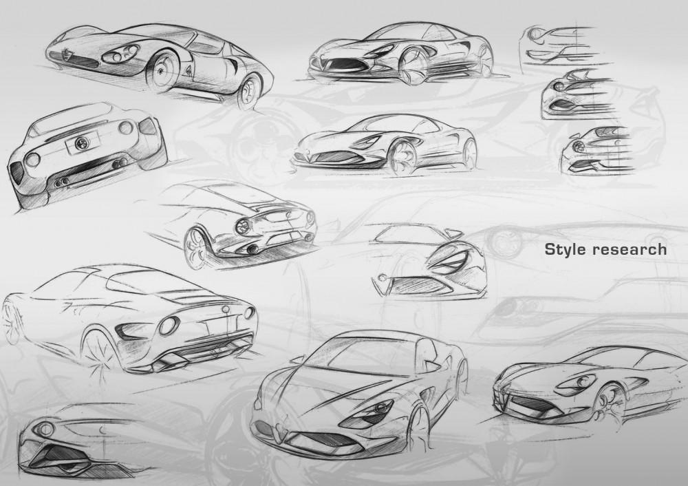 Concept Car | 2015 | 01