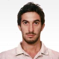 Emiliano Mancini Profile Image