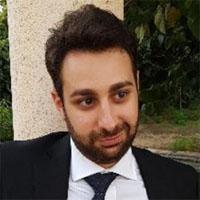 Davide Russo Profile Image