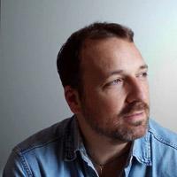 Giordano Marchegiani Profile Image