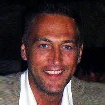 Massimiliano Patacchi Profile Image