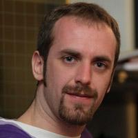 Stefano Bissoli Profile Image