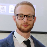Paolo Dalle Fratte Profile Image