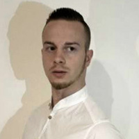 Gabriele Marchetti Profile Image