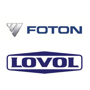 Lovol_foton