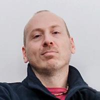 Daniele Cremona Profile Image