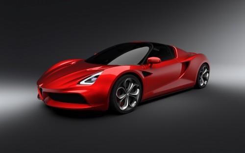 Concept Car | 2015 | 03