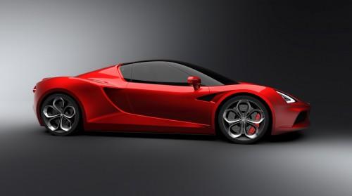 Concept Car | 2015 | 05