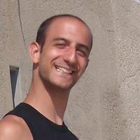luca tamborini Profile Image