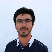 Maurice Silva Profile Image