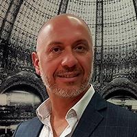 Carlo Segretario Profile Image