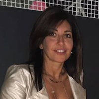 Francesca Musacchia Profile Image