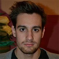 Alessandro Zanotti Profile Image