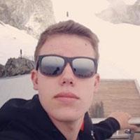 Edoardo Medico Profile Image